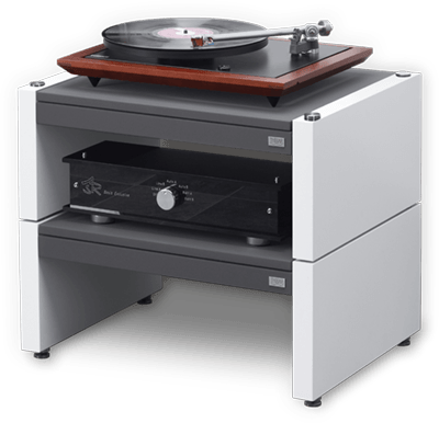 thixar audiophile equipment platforms hifi racks. Black Bedroom Furniture Sets. Home Design Ideas